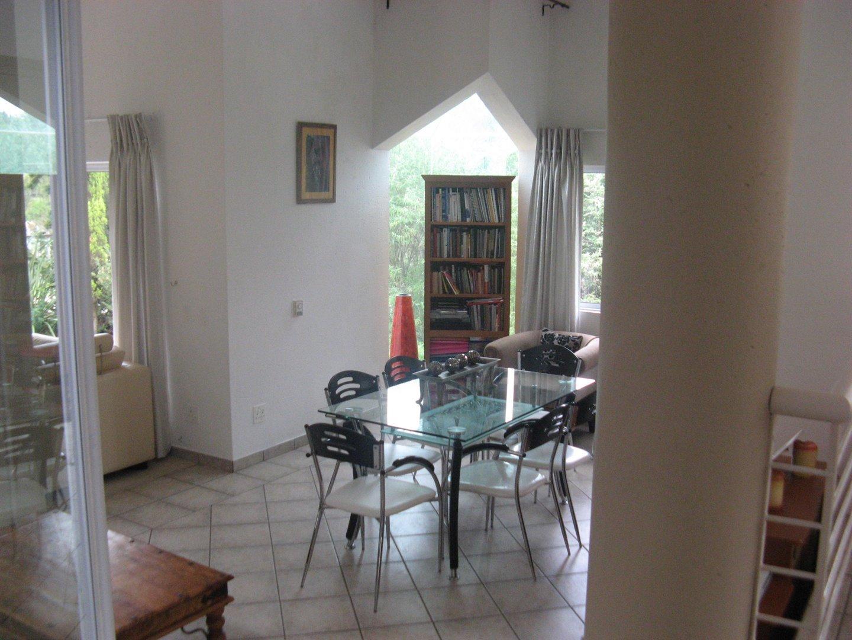 Dainfern Golf Estate property for sale. Ref No: 13507059. Picture no 4