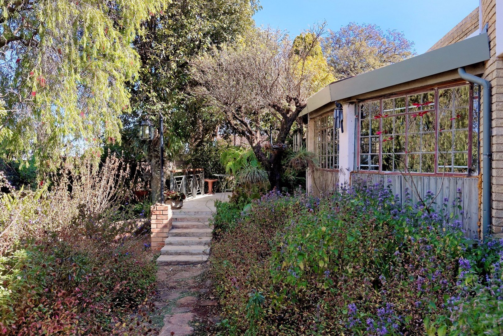 Naturena property for sale. Ref No: 13520887. Picture no 20