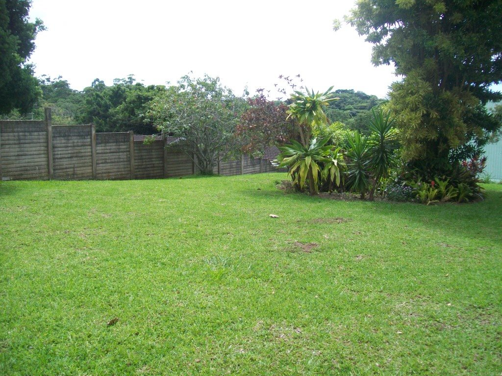 Umtentweni property for sale. Ref No: 12780009. Picture no 17