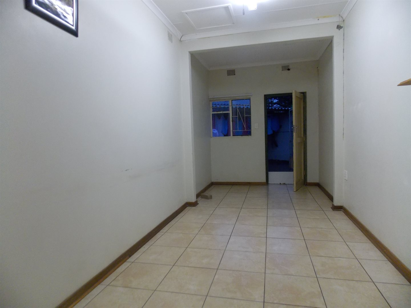 Felixton property to rent. Ref No: 13560773. Picture no 3