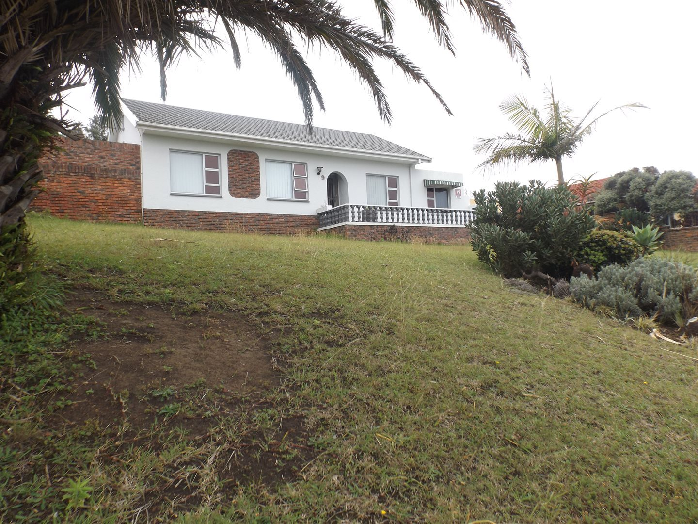 Sunnyridge property for sale. Ref No: 13555164. Picture no 2