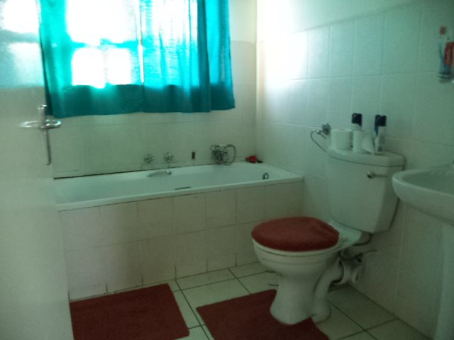 Empangeni property for sale. Ref No: 13285029. Picture no 12