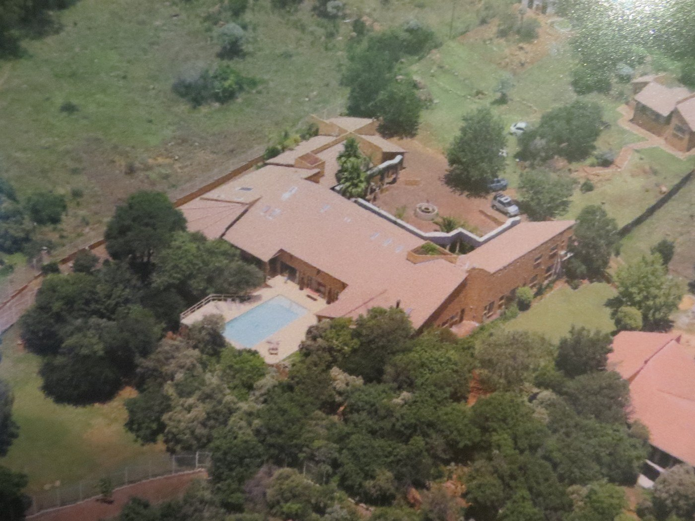 Johannesburg, Eagles Nest Property  | Houses For Sale Eagles Nest, Eagles Nest, Commercial  property for sale Price:8,600,000