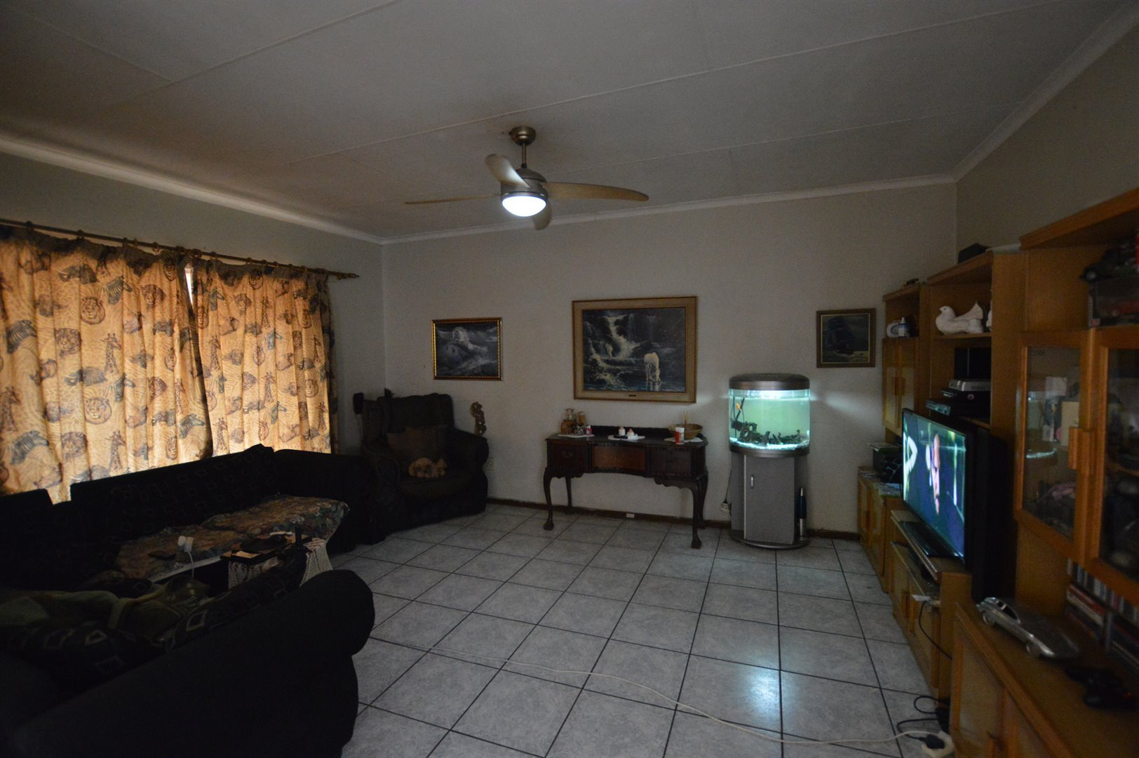 Sasolburg property for sale. Ref No: 13516805. Picture no 2