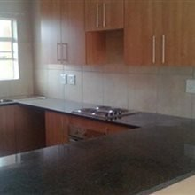 Pretoria, Annlin Property  | Houses To Rent Annlin, Annlin, Apartment 2 bedrooms property to rent Price:,  5,00*