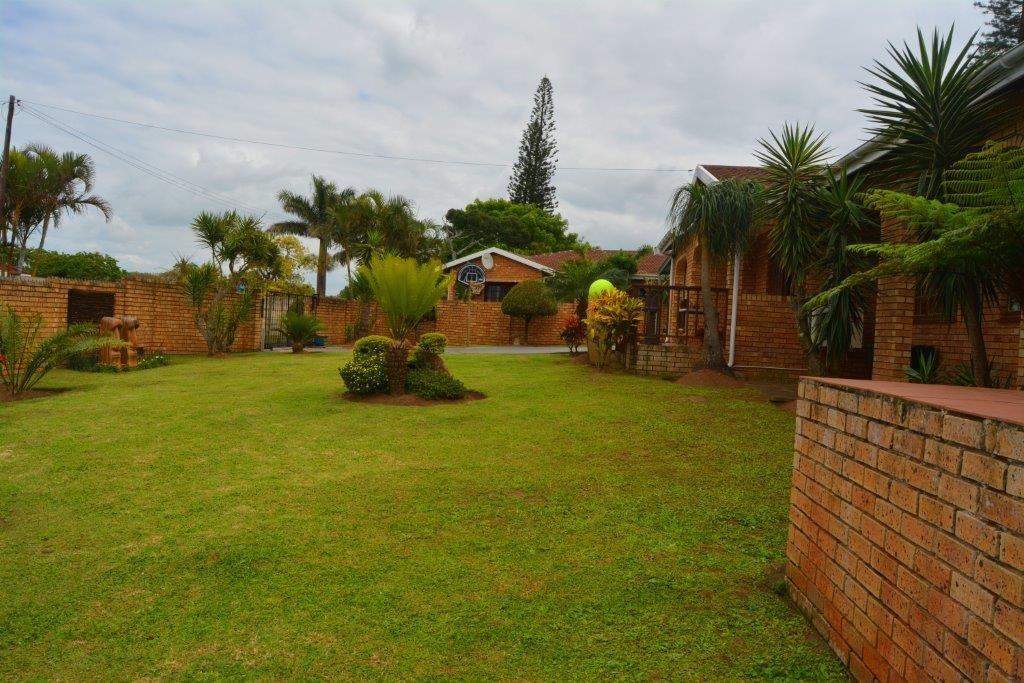 Sea Park property for sale. Ref No: 13391207. Picture no 9