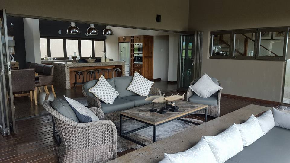Pongola property for sale. Ref No: 13512394. Picture no 7