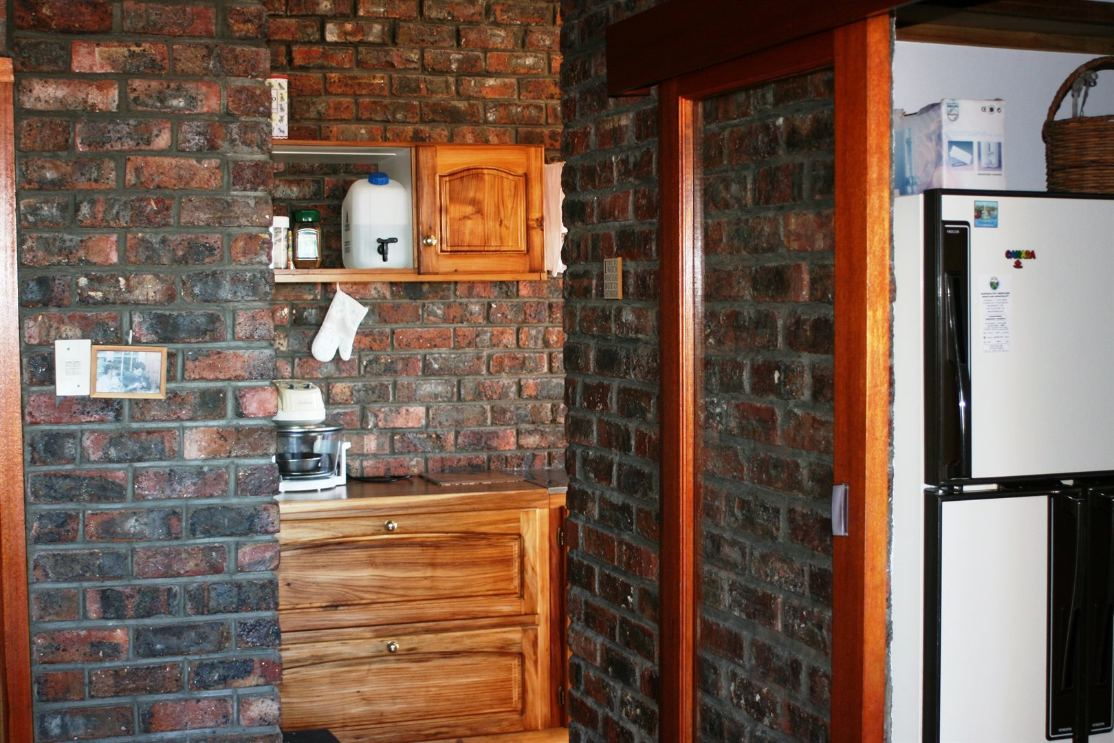Yzerfontein property for sale. Ref No: 13485377. Picture no 23