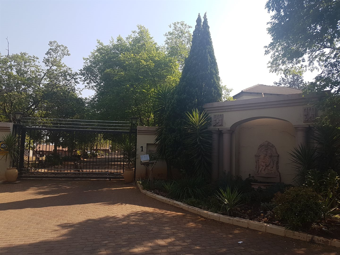 Centurion, Clubview Property  | Houses For Sale Clubview, Clubview, Vacant Land  property for sale Price:5,300,000