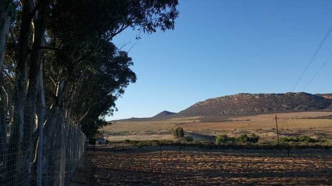 Clanwilliam, Clanwilliam Property  | Houses For Sale Clanwilliam, Clanwilliam, Vacant Land  property for sale Price:99,000