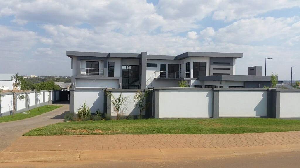 Centurion, Midstream Ridge Estate Property  | Houses For Sale Midstream Ridge Estate, Midstream Ridge Estate, House 5 bedrooms property for sale Price:5,700,000