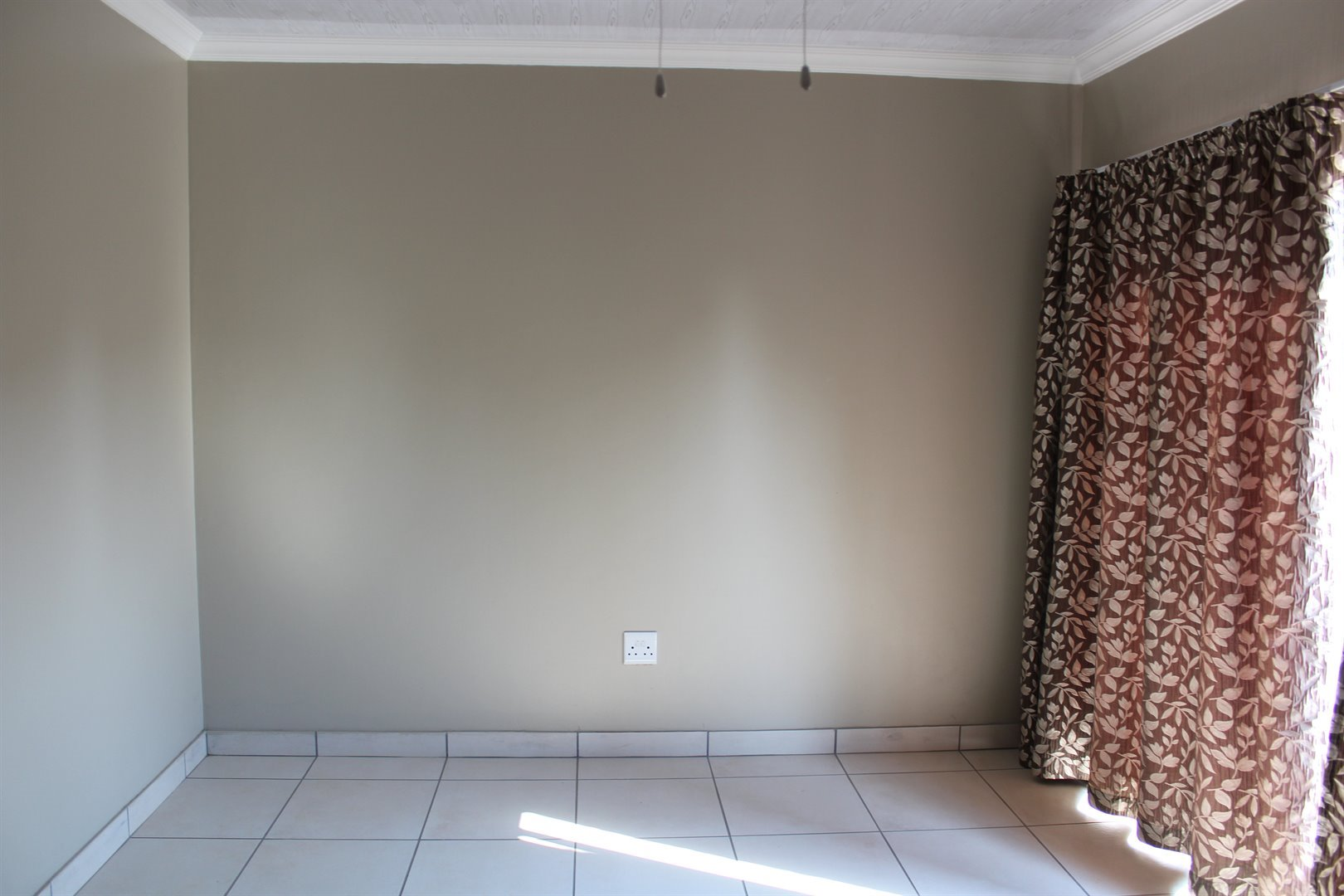 Potchefstroom Central property for sale. Ref No: 13458397. Picture no 8