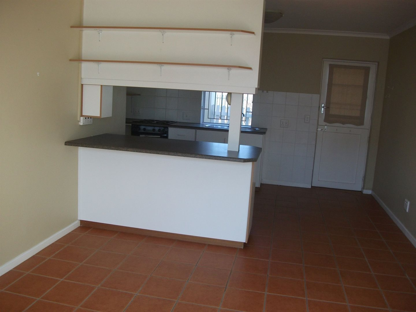 Langerug property for sale. Ref No: 13465598. Picture no 10