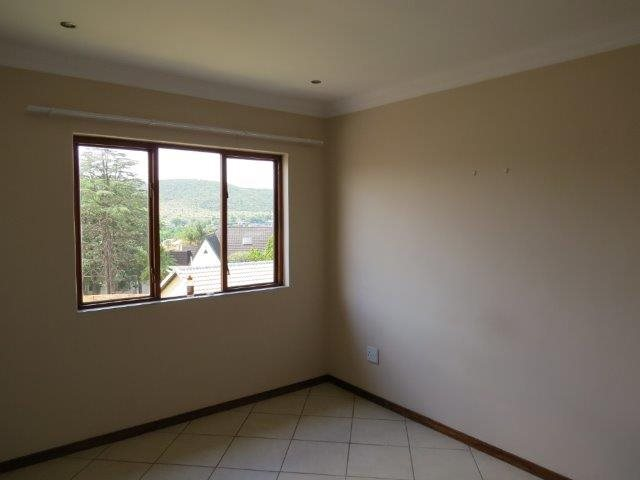 Eldo View for sale property. Ref No: 13548557. Picture no 12