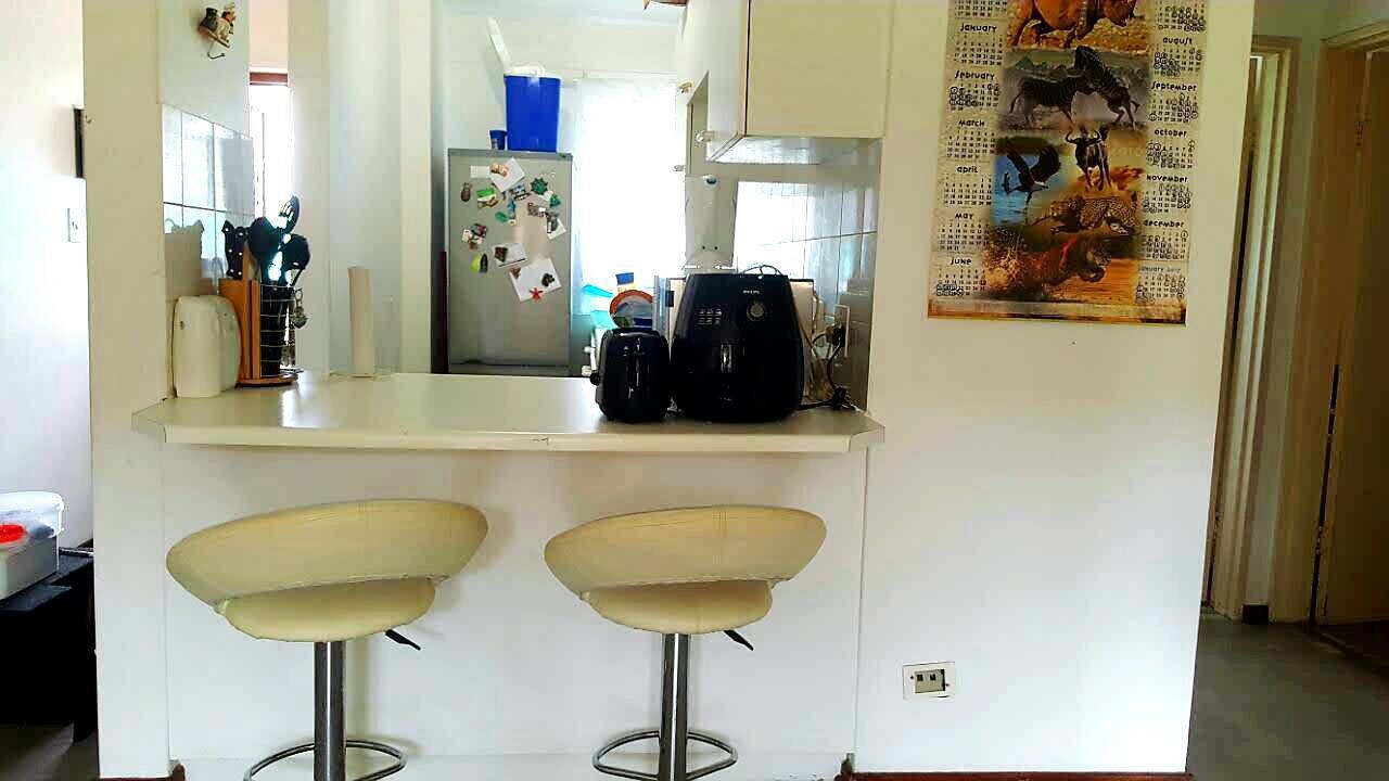 Wild En Weide property to rent. Ref No: 13449165. Picture no 4