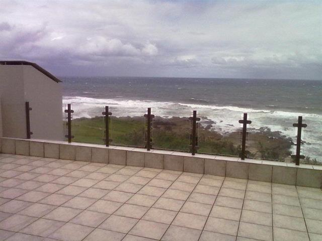 Manaba Beach property for sale. Ref No: 12736966. Picture no 2