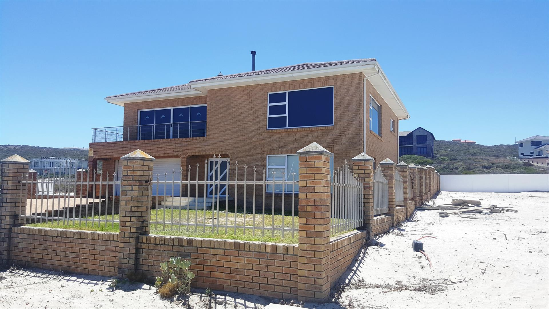 Yzerfontein property for sale. Ref No: 13442497. Picture no 3