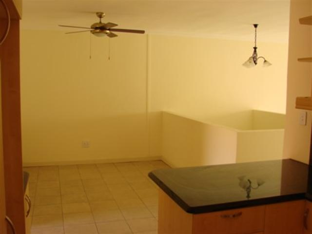Scottburgh Central property for sale. Ref No: 13344221. Picture no 6
