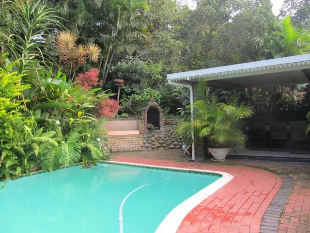 Umtentweni property for sale. Ref No: 12729572. Picture no 2