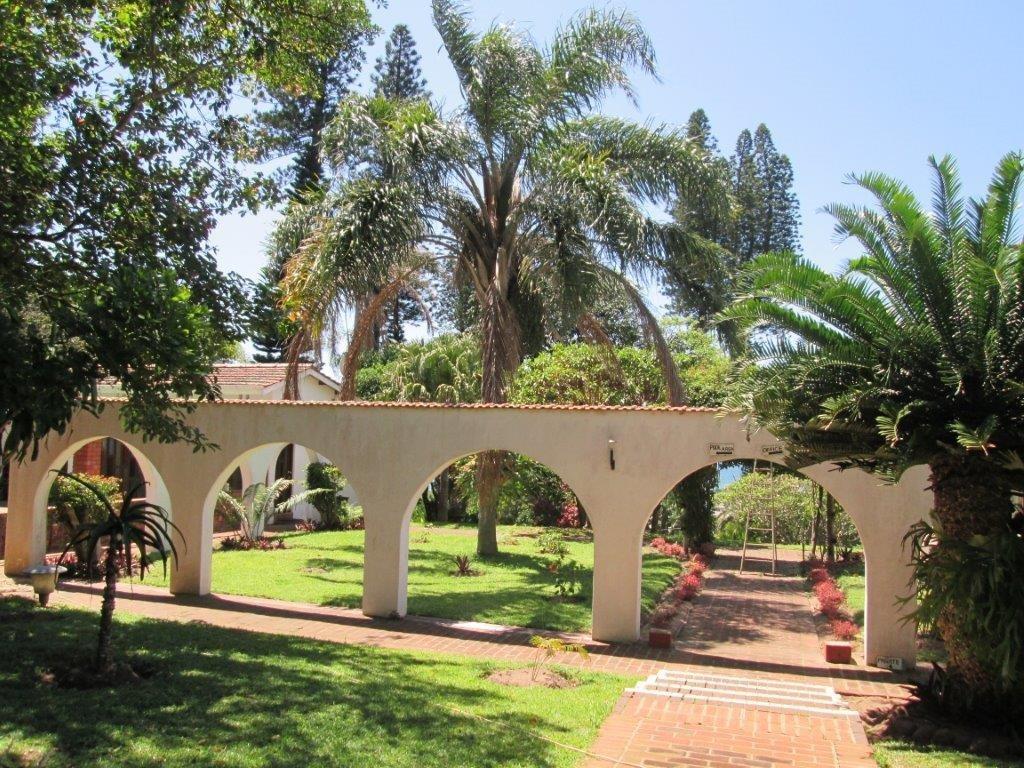 Pumula property for sale. Ref No: 12773840. Picture no 8