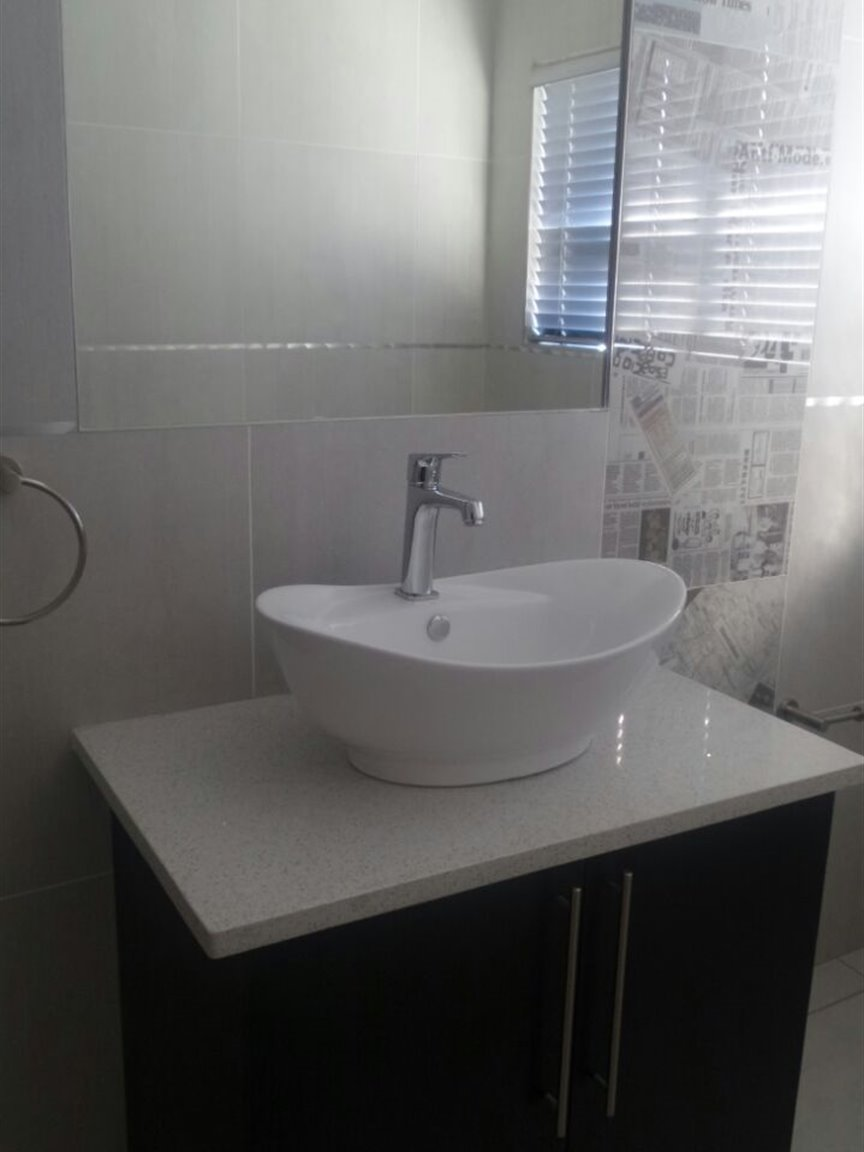 Vanderbijlpark Sw5 property for sale. Ref No: 13359764. Picture no 5