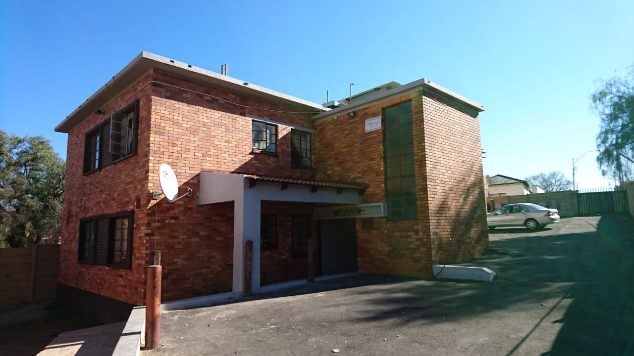 Johannesburg, Townsview Property  | Houses For Sale Townsview, Townsview, Apartment 2 bedrooms property for sale Price:320,000