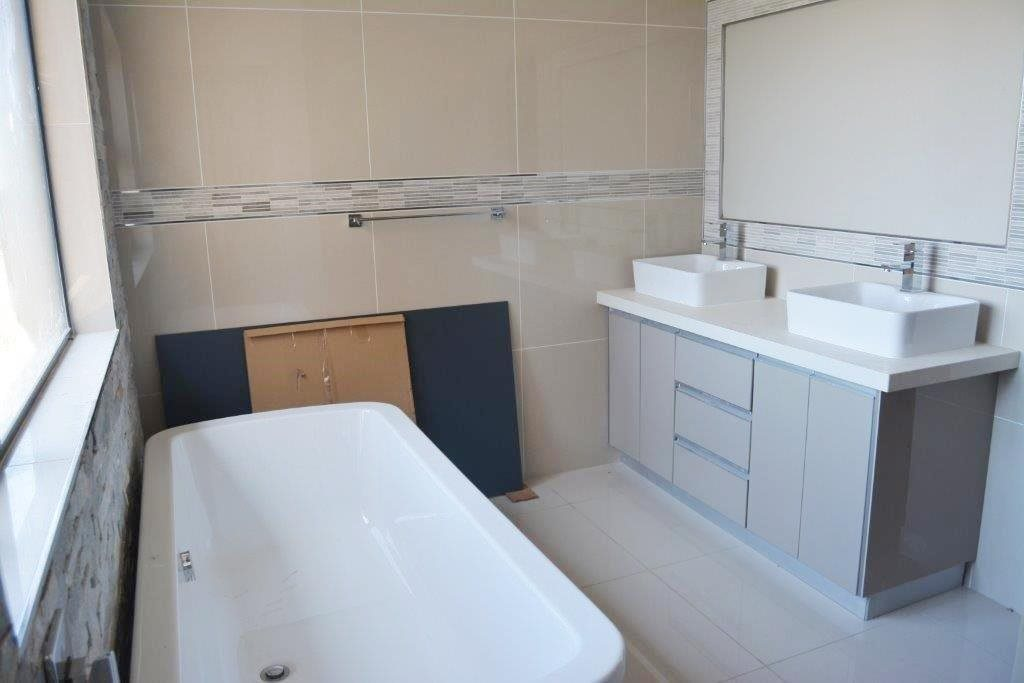 Shelly Beach property for sale. Ref No: 13324380. Picture no 24