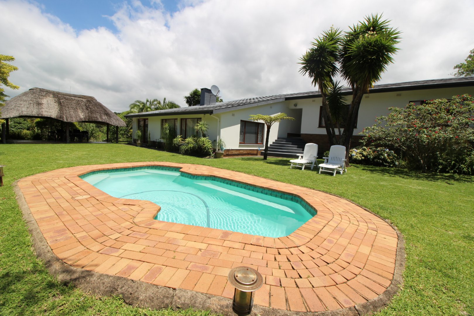 Southbroom, Southbroom Property  | Houses For Sale Southbroom, Southbroom, House 12 bedrooms property for sale Price:8,700,000
