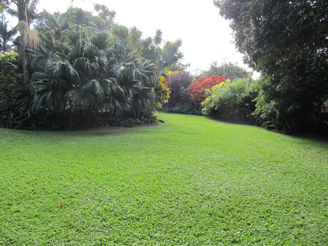 Umtentweni property for sale. Ref No: 12729572. Picture no 20