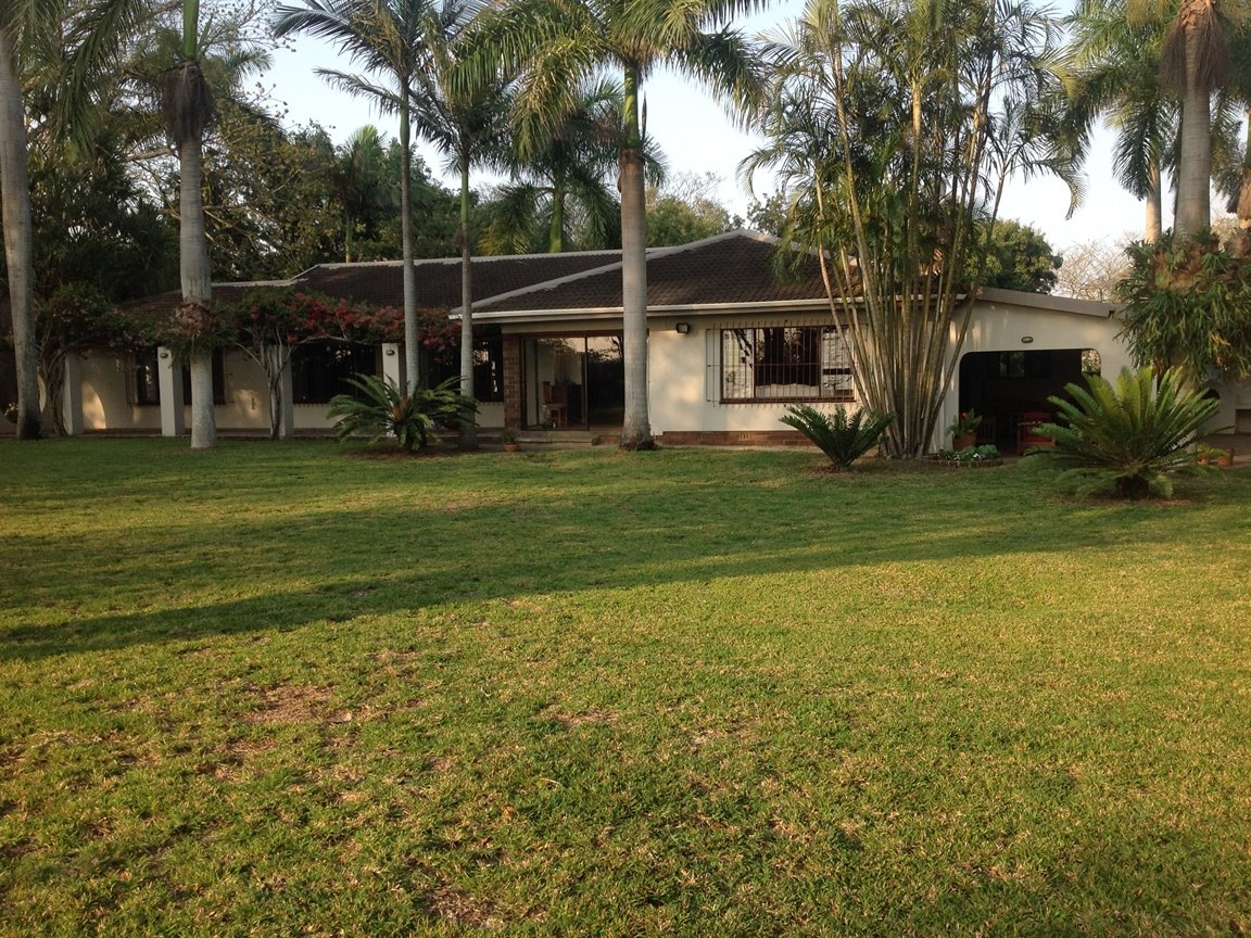 Kwambonambi, Mposa Property  | Houses For Sale Mposa, Mposa, Farms 4 bedrooms property for sale Price:2,390,000