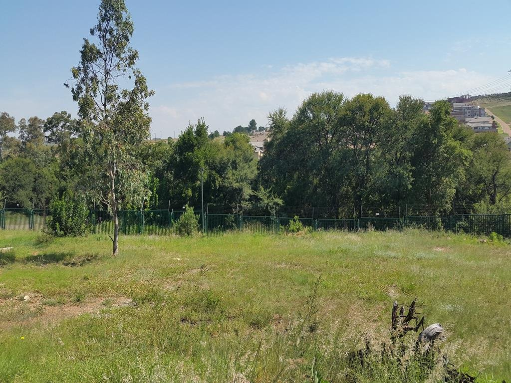 Rietvlei Heights Country Estate property for sale. Ref No: 13296024. Picture no 3