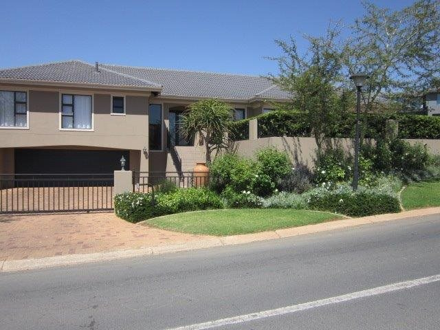 Centurion, Blue Valley Golf Estate Property  | Houses For Sale Blue Valley Golf Estate, Blue Valley Golf Estate, House 4 bedrooms property for sale Price:5,250,000