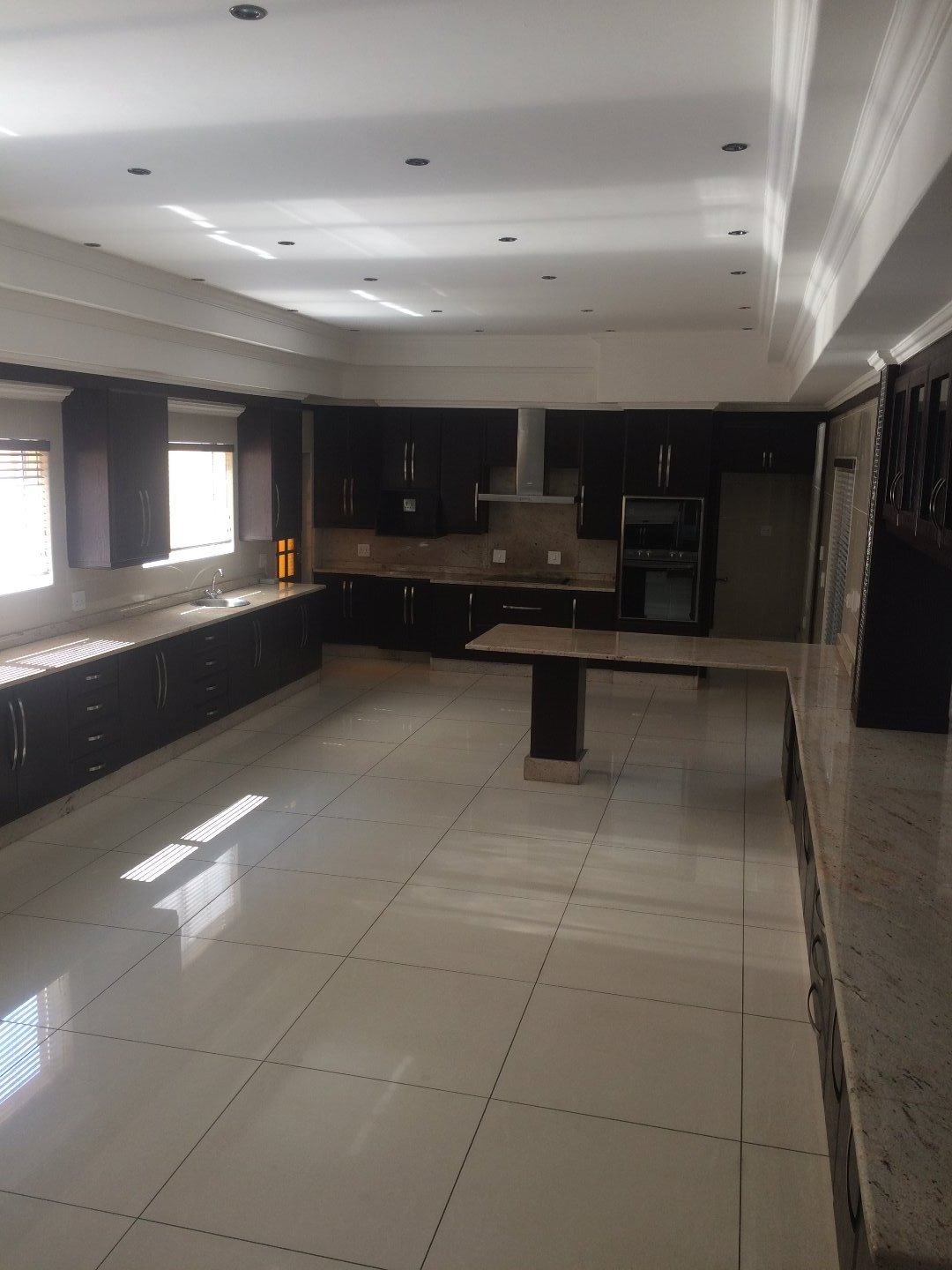 Meyersdal property to rent. Ref No: 13617379. Picture no 5