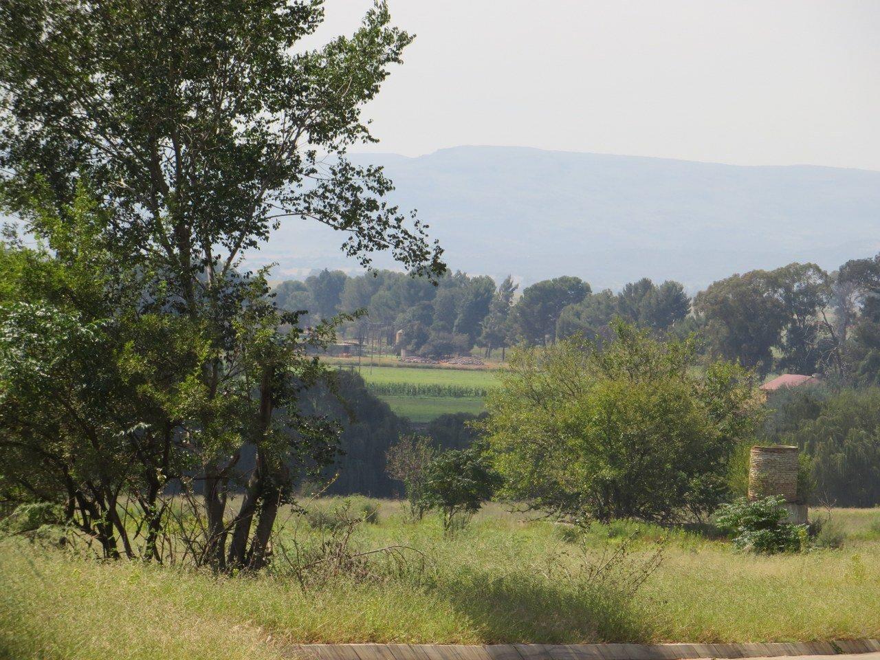 Kliprivier property for sale. Ref No: 13516794. Picture no 21