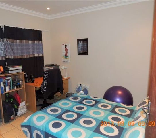 Potchefstroom property for sale. Ref No: 13388038. Picture no 4