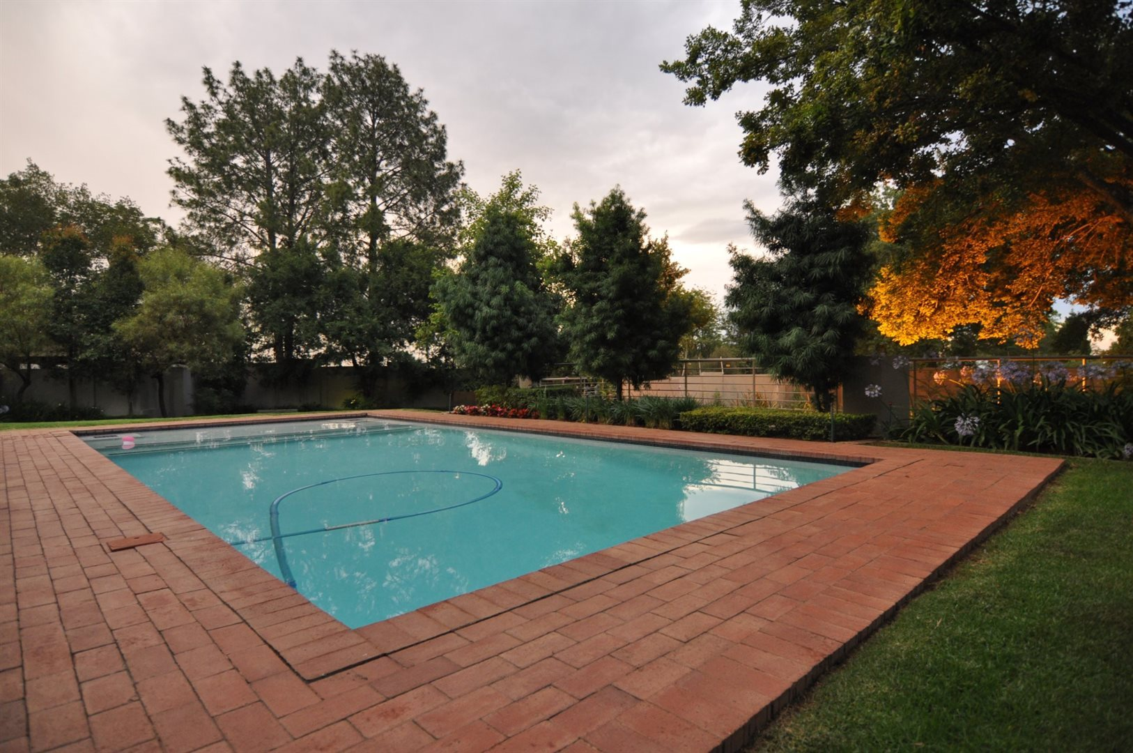 Lonehill property to rent. Ref No: 13564965. Picture no 15