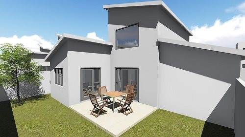 Raslouw property for sale. Ref No: 13527866. Picture no 3