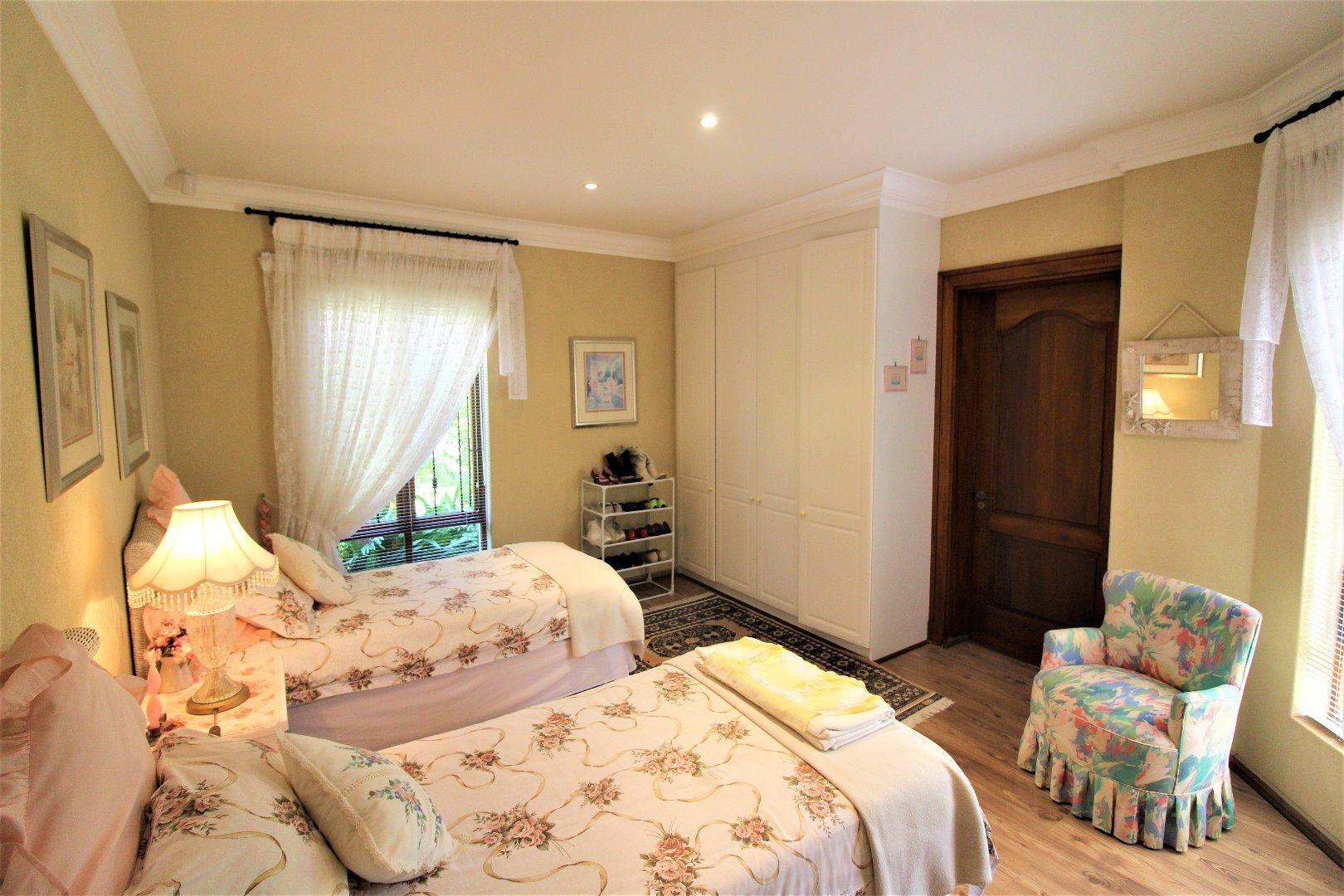 Plettenberg Bay property for sale. Ref No: 13555177. Picture no 12