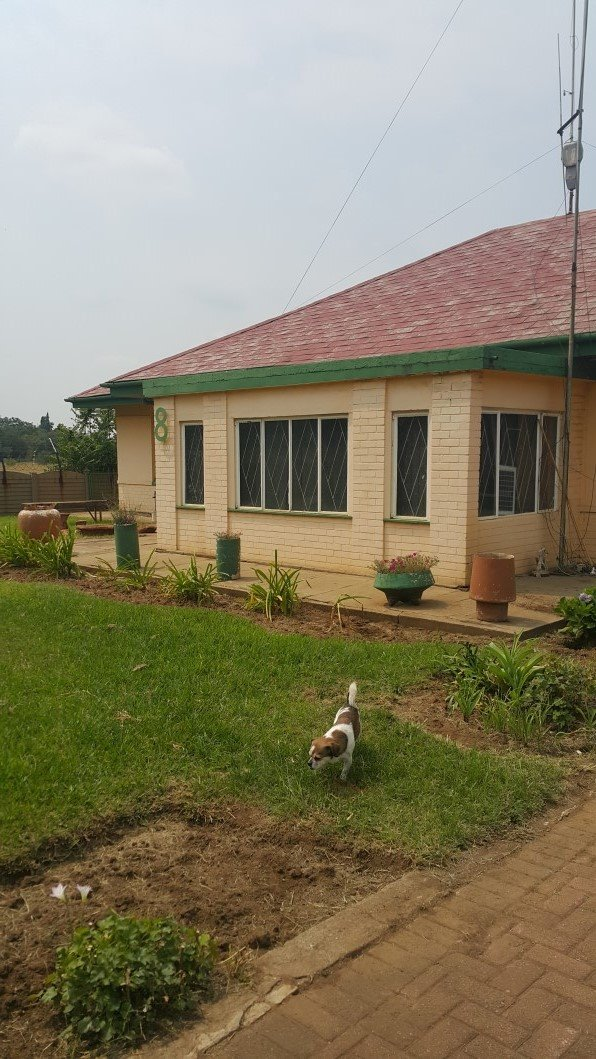Vereeniging property for sale. Ref No: 13314527. Picture no 1