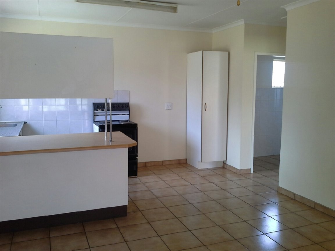 Sonlandpark property for sale. Ref No: 13278304. Picture no 6