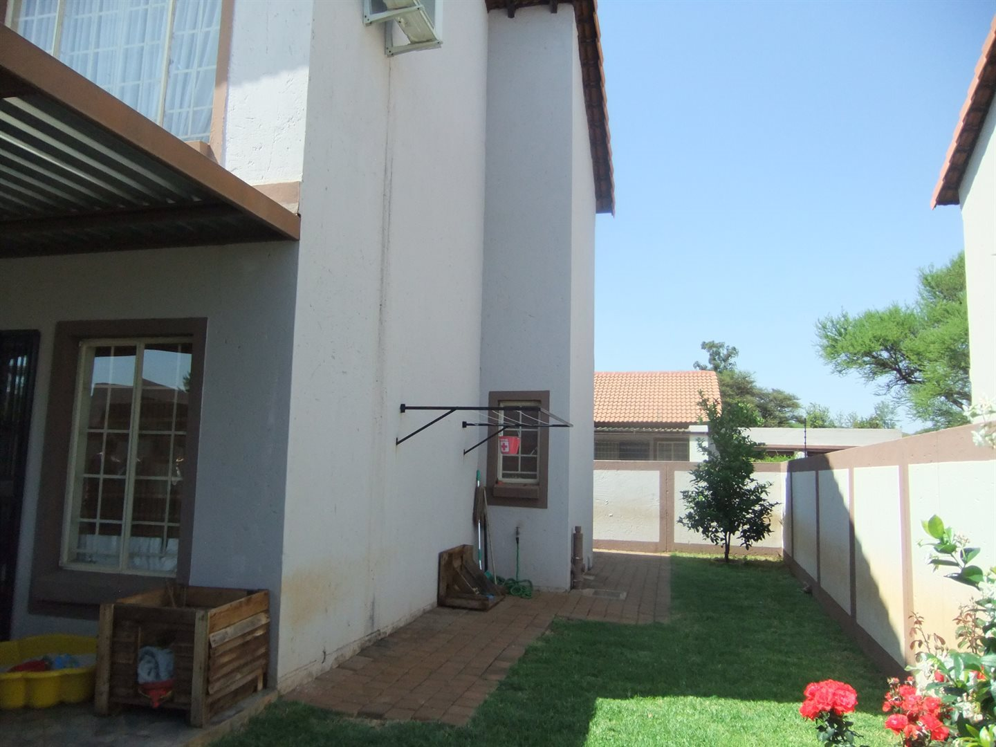 Annlin property for sale. Ref No: 13551854. Picture no 3