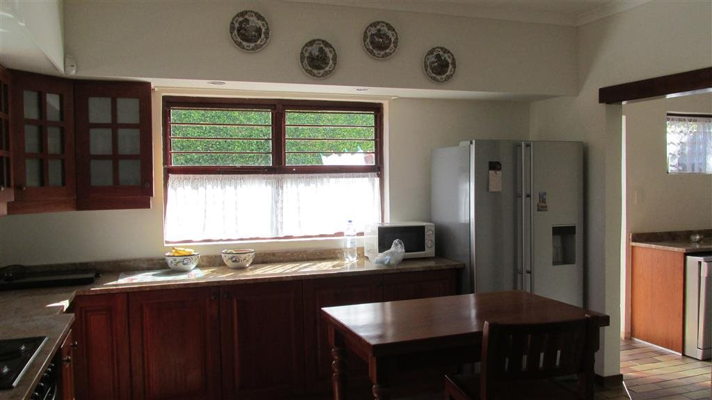 Ramsgate property for sale. Ref No: 12790935. Picture no 10