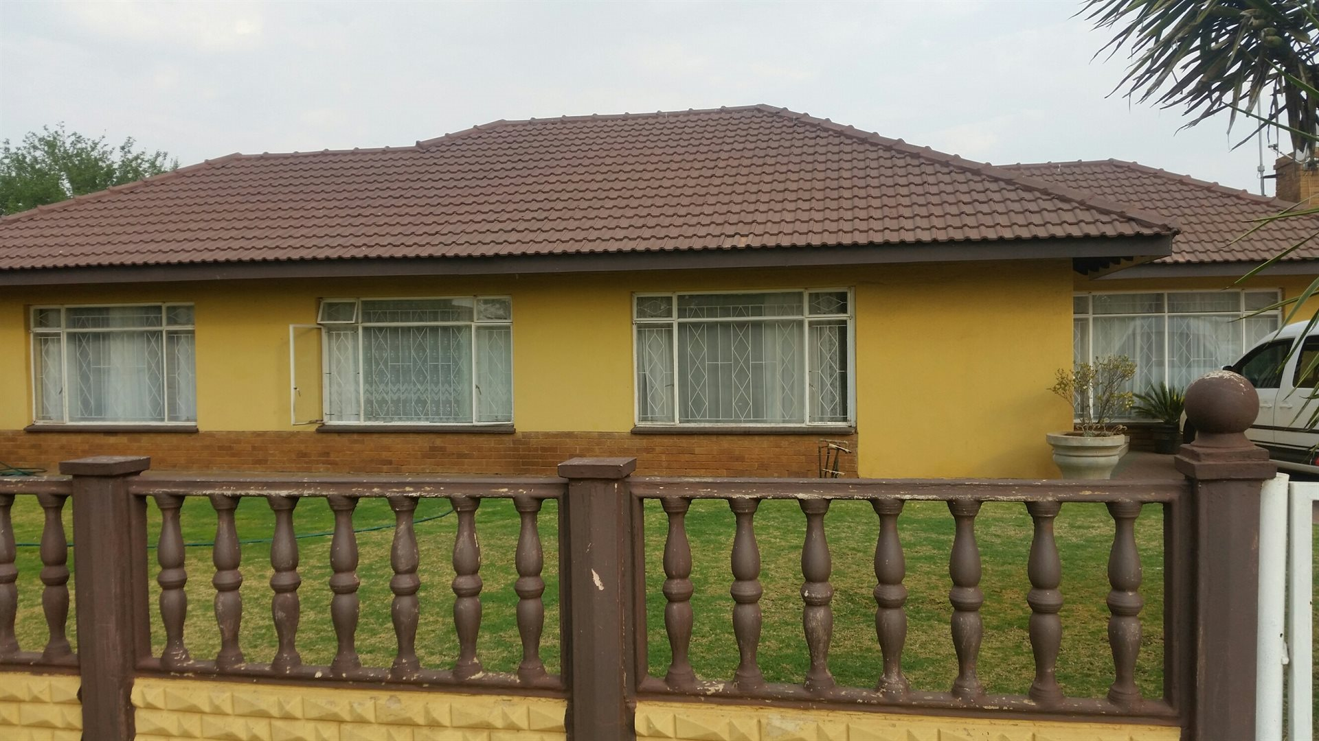 Arcon Park property for sale. Ref No: 13529215. Picture no 1