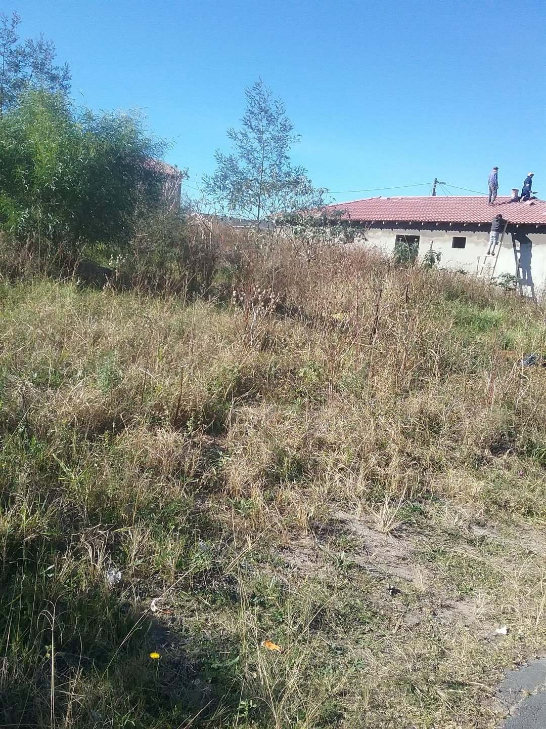 East London, Haven Hills North Property    Houses For Sale Haven Hills North, Haven Hills North, Vacant Land  property for sale Price:260,000