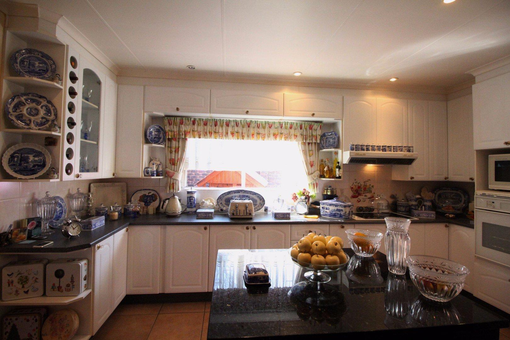 Mulbarton property for sale. Ref No: 13511727. Picture no 4