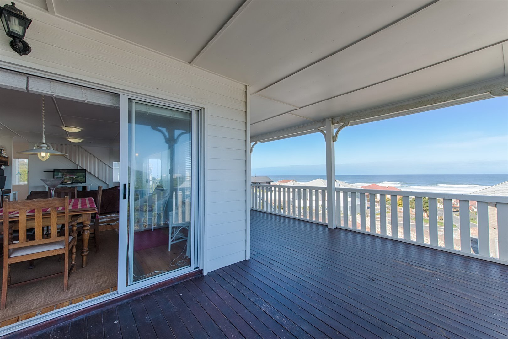 Yzerfontein property for sale. Ref No: 13509650. Picture no 21