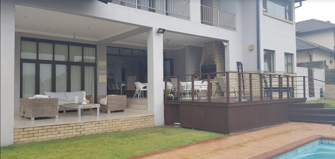 Richards Bay, Richards Bay Property  | Houses To Rent Richards Bay, Richards Bay, House 4 bedrooms property to rent Price:, 19,00*