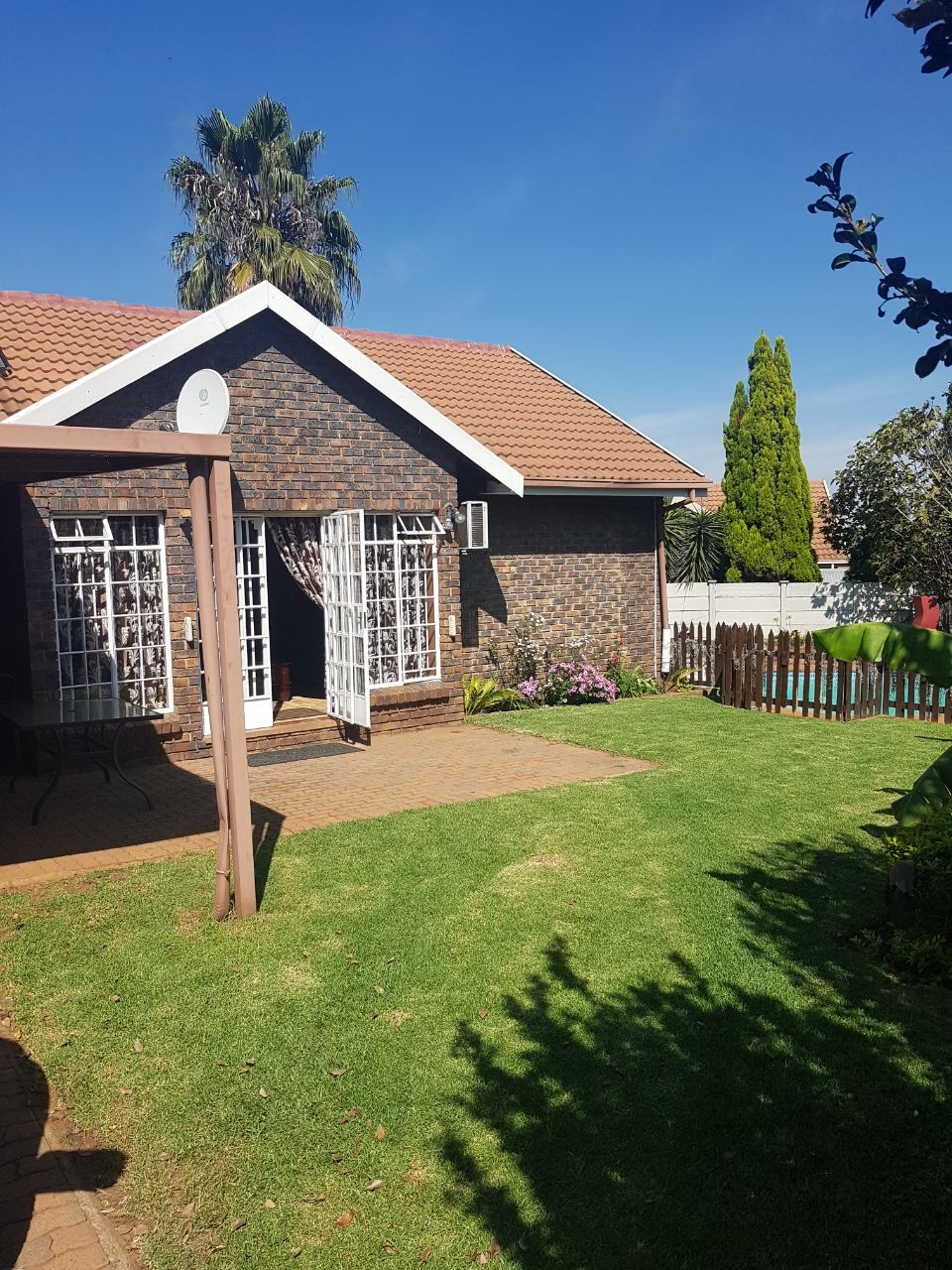 Centurion, Die Hoewes Property    Houses To Rent Die Hoewes, Die Hoewes, House 3 bedrooms property to rent Price:, 12,00*