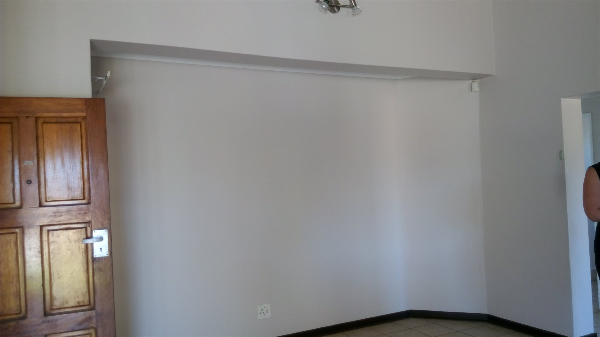 Birdswood property to rent. Ref No: 13549579. Picture no 6