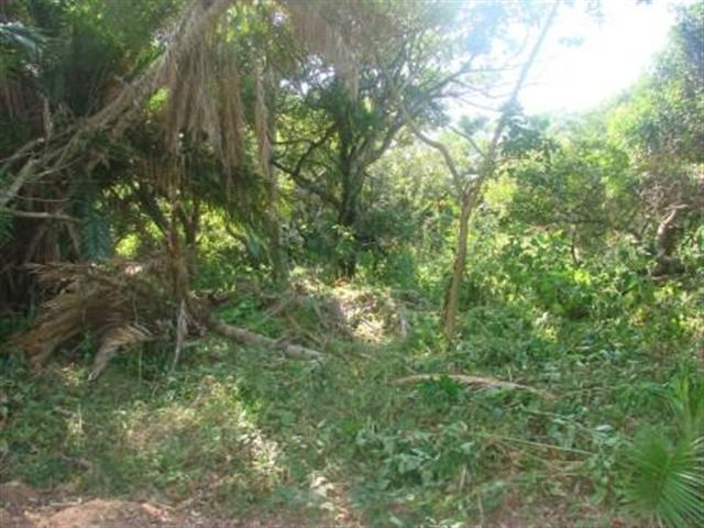 Umkomaas, Clansthal Property  | Houses For Sale Clansthal, Clansthal, Vacant Land  property for sale Price:760,000